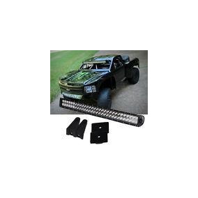 Chevy Silverado Traxxas For 32/30 Inch Led Light Bar Yamaha
