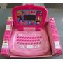 Barbie Color Laptop...preciosa Y Funcional Computadora!