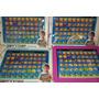 Pc Para Estudio Tipo Tablet Pantalla Tactil Mayor De 3 Años