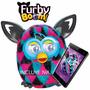 Furby Boom Originales Y Edición Cristal! Hasbro - Nuevos