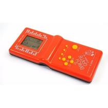 Juego De Tetris 999 En 1 Cotillones Rifas Regalos Solo Envio