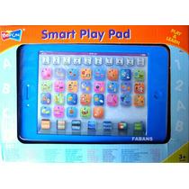 Computadora Ipad Pc Tablet Interactiva Español Ingles Niño