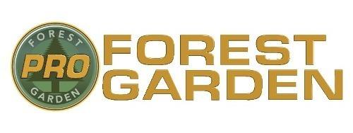 electrosierra forest & garden  el 616/2 -  405mm - 16