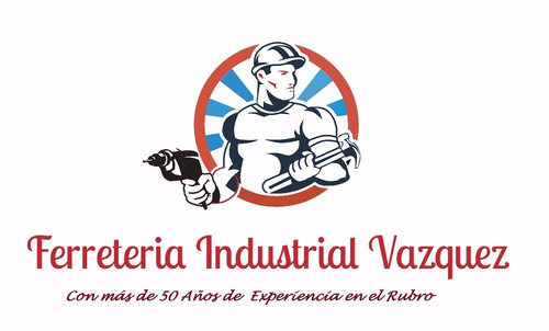 electrosierra motosierra  el616 1800w forest garden  vazquez