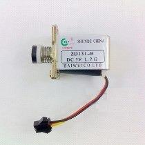 electroválvula calefon (envio gratis)