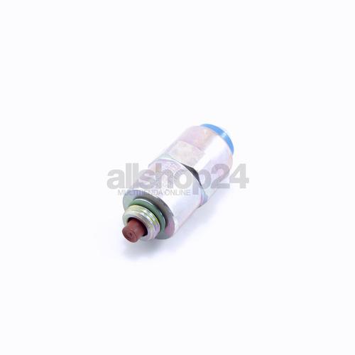 electrovalvula de pare corte diesel peugeot 405 1.9 d
