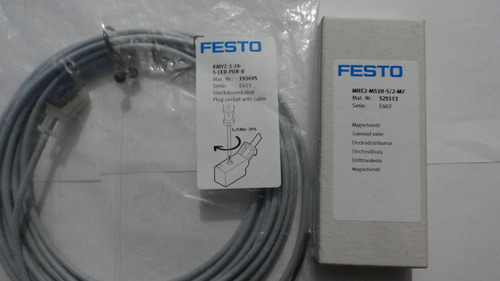 electrovalvula festo mhe2-ms1h-5/2-m7