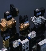 electrovalvula, frl, cilindro neumatico, racores, pistones