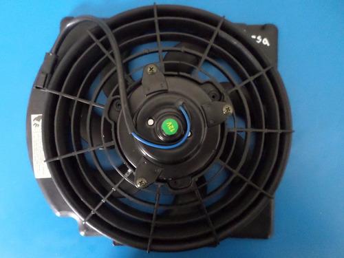 electroventilador aire  corsa