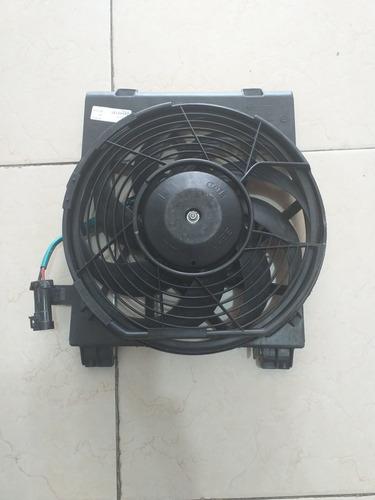 electroventilador aire corsa evolucion