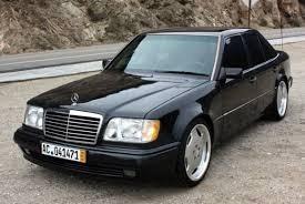 Electroventilador Dual Original Mercedes Benz 90 A 94 6 Fotos