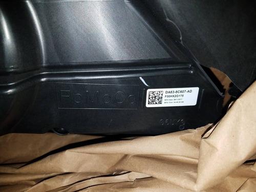 electroventilador ford explorer 3.5 2012-2018 original