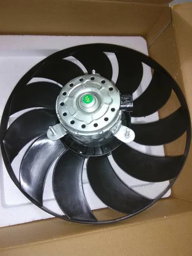 electroventilador ford fiesta/ka/ecosport/move/max/power