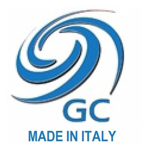 electroventilador motor aspa renault logan marca g.c. gate