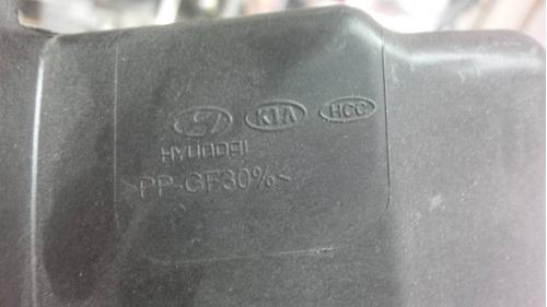 electroventilador original kia picanto nuevo