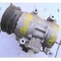 Compresor De Aire Acondicionado Kia Rio 5 Año 2010-2014