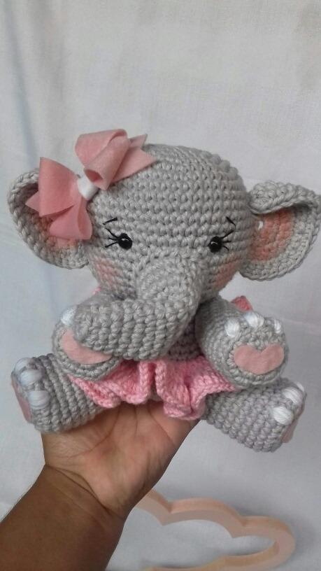 https://www.facebook.com/Canal-crochet-1166416096719575/ http ...   816x459