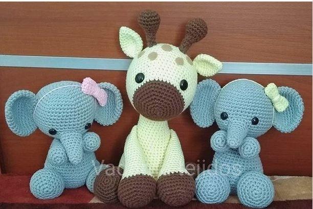 Sentado elefante rosa y blanco manta del bebé / manta del bebé del ... | 409x612