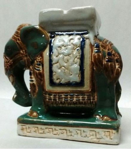 elefante chino