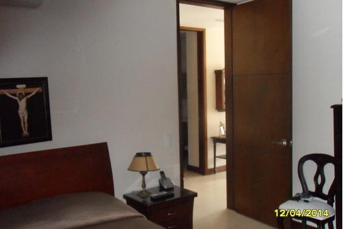 elegante apartamento