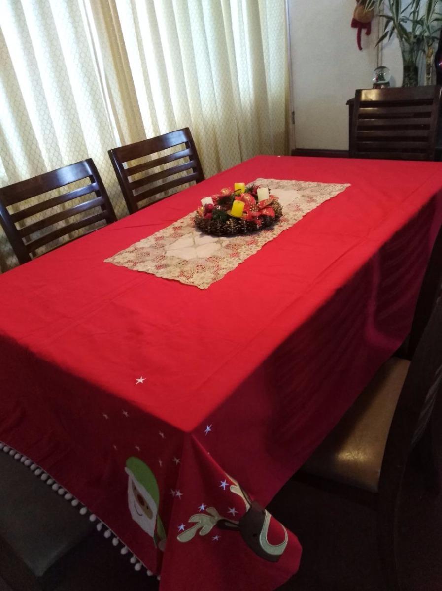Manteles de mesa bordados manteles de mesa bordados with - Manteles de mesa bordados ...
