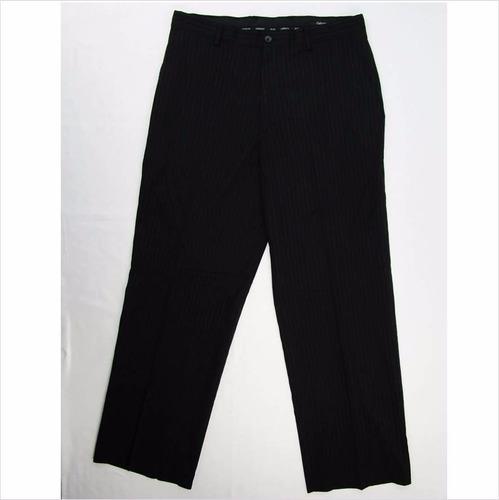 elegante pantalón p/caballero claiborne t 32/30 envío gratis