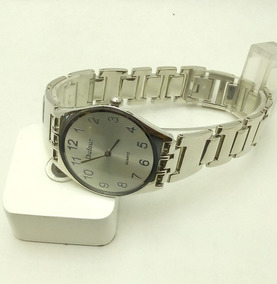 116245323bc2 Reloj Hombre Vestir - Relojes Hombres en Mercado Libre Argentina