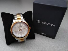 28d6d09fade7 Reloj Casio Elegante Relojes - Joyas y Relojes en Mercado Libre Perú