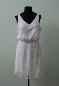 0ad6c23c8 Vestidos De Fiesta Para Niña (usados) Elegantes Y Baratos - Ropa y ...
