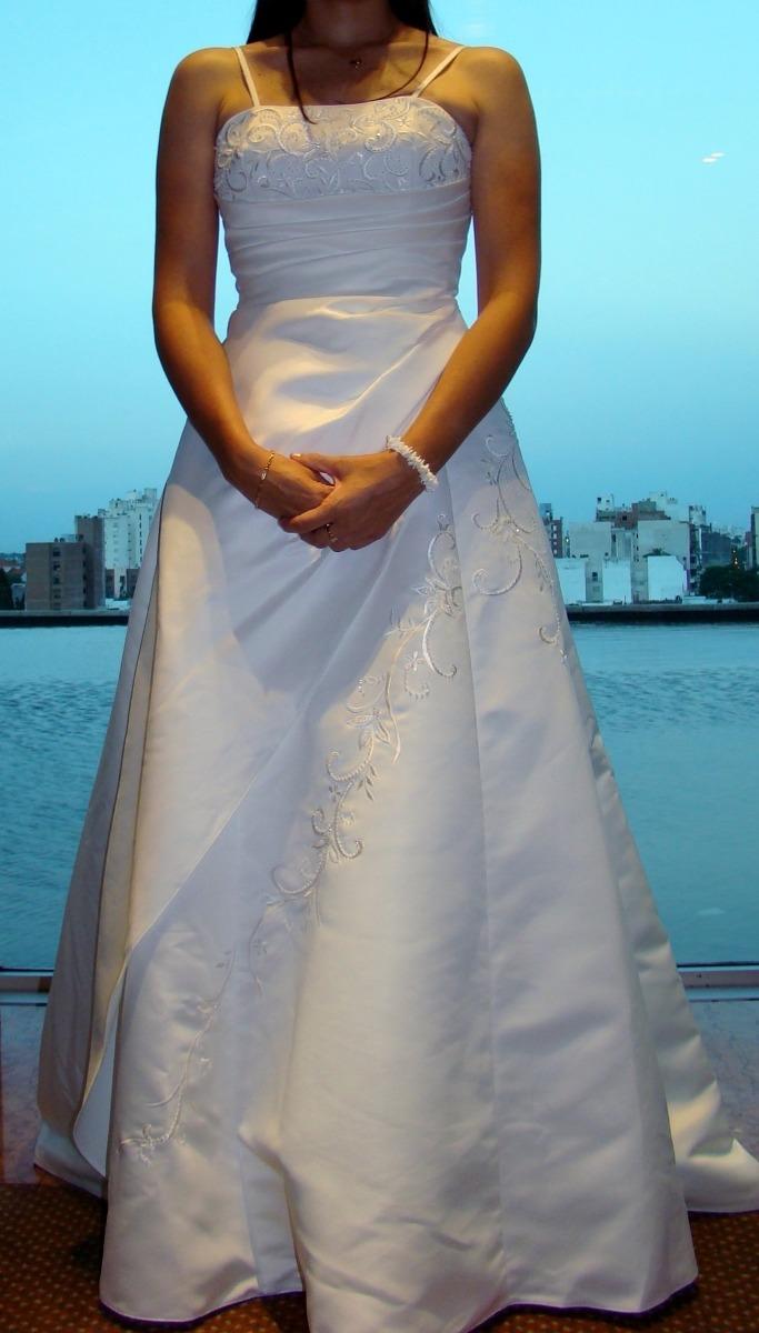 Old Fashioned Donde Vender Vestidos De Novia Model - Womens Dresses ...