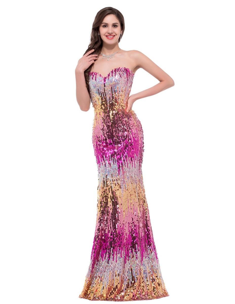 Asombroso Tiendas De Vestidos De Fiesta En St Louis Mo Ideas - Ideas ...