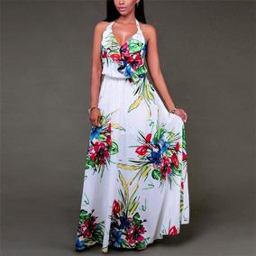 nuevos productos para real mejor valorado de calidad superior Vestido Novia Tampico Vestidos Largos Mujer - Vestidos de ...