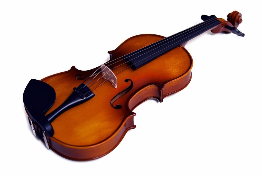 Programa Para Afinar Violin