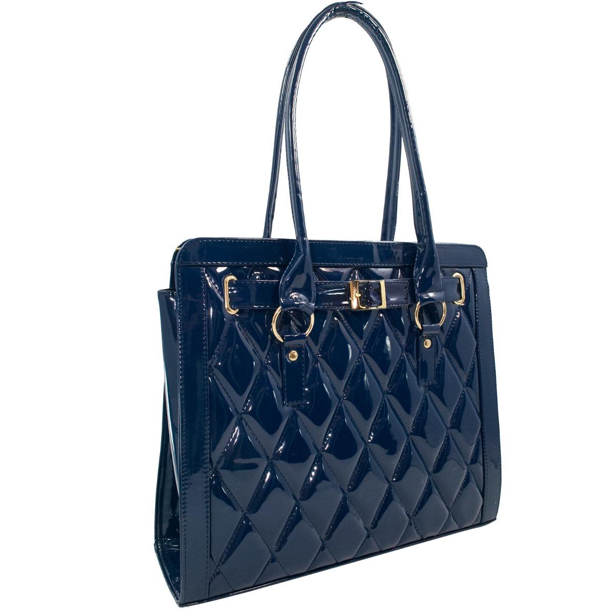 af5c71e6a elegantes bolsos de dama temporada 2016. marca bajío fashion. Cargando zoom.