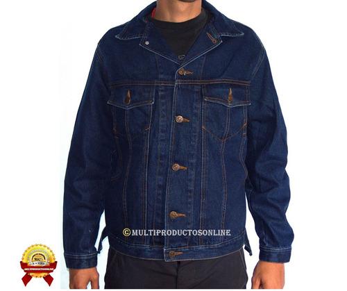 elegantes chaquetas de jean elaboradas en 100% algodon
