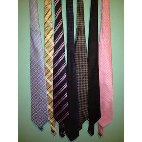Elegantes Corbata Para Caballero