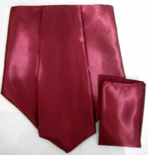 elegantes gazne para caballero,  ropa, corbata