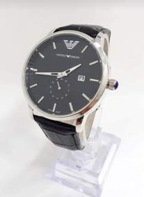 63f062563755 Reloj Armani Blanco Marfil Sony - Mercado Libre Ecuador