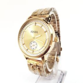 bd1e99b626a7 Reloj Mujer Dama Joven Regalo Relojes Fossil en Guayas - Mercado Libre  Ecuador