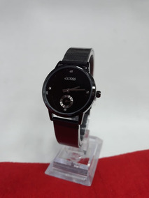 6d86bc764b56 Reloj Guess U95060l1 Mujer Servicios Relojes - Joyas y Relojes - Mercado  Libre Ecuador