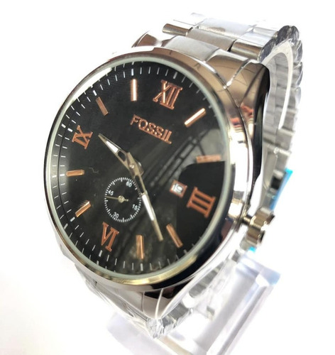 elegantes relojes para caballero