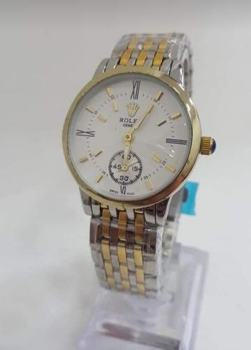 elegantes relojes rolex geneve de hombre
