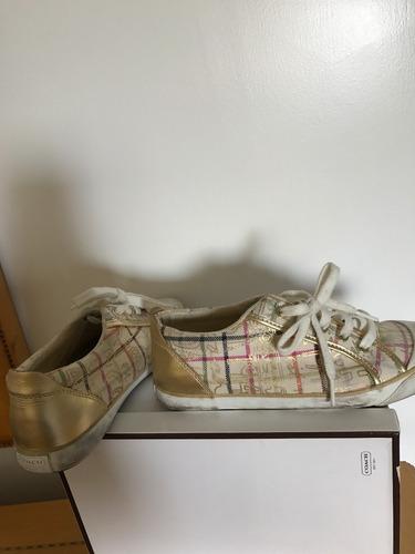 elegantes sandalias de fiesta, zapatos de vestir y zapatilla