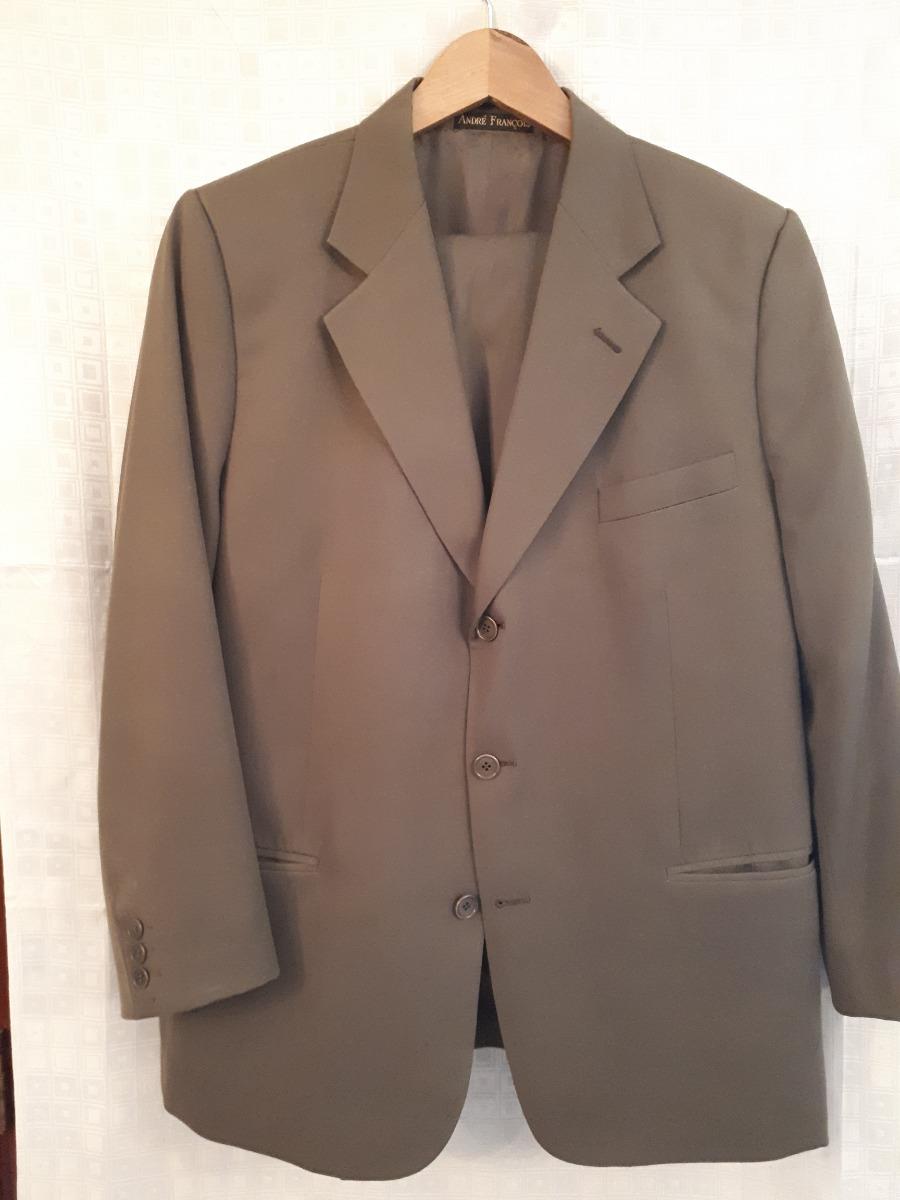 fc079ab5b267c elegantes trajes de caballeros. Cargando zoom.