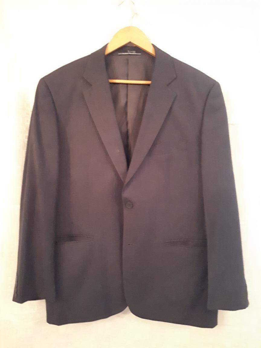 d789cd6afaecd elegantes trajes para caballeros. Cargando zoom.