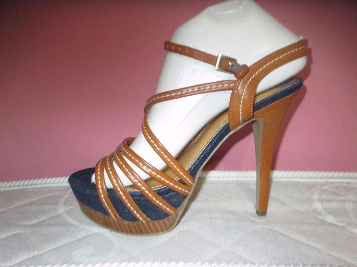57debb2847d27 elegantes zapatos para dama marca guess. Cargando zoom.