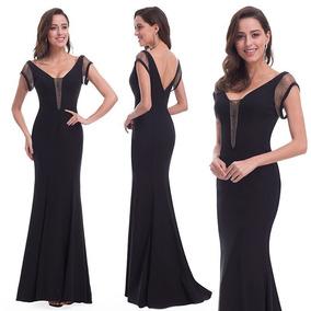 Accesorios para un vestido de fiesta negro