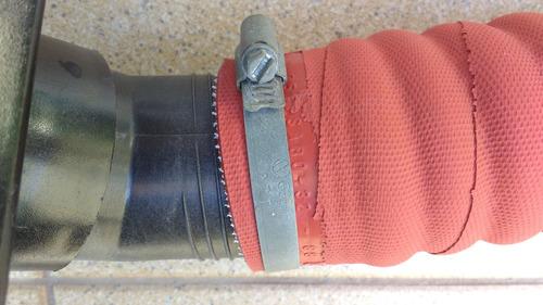 elemento caixa filtro ar completa gol quadrado