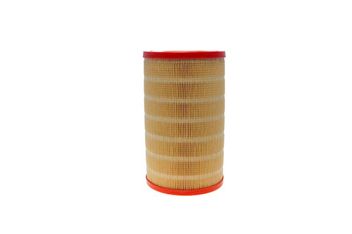 elemento do filtro de ar s10 trailblazer gm 52046262