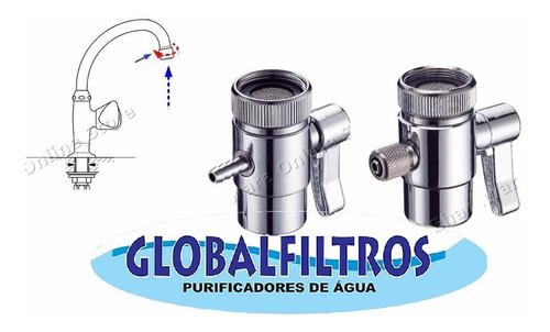 elemento filtran. purificador hoken multi1500 c difusor inox